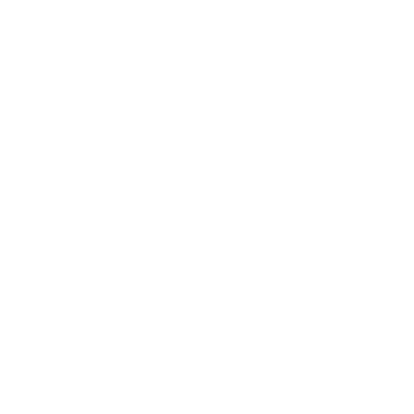 KBB Estate