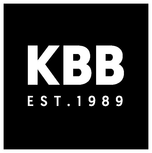 KBB est. 1989
